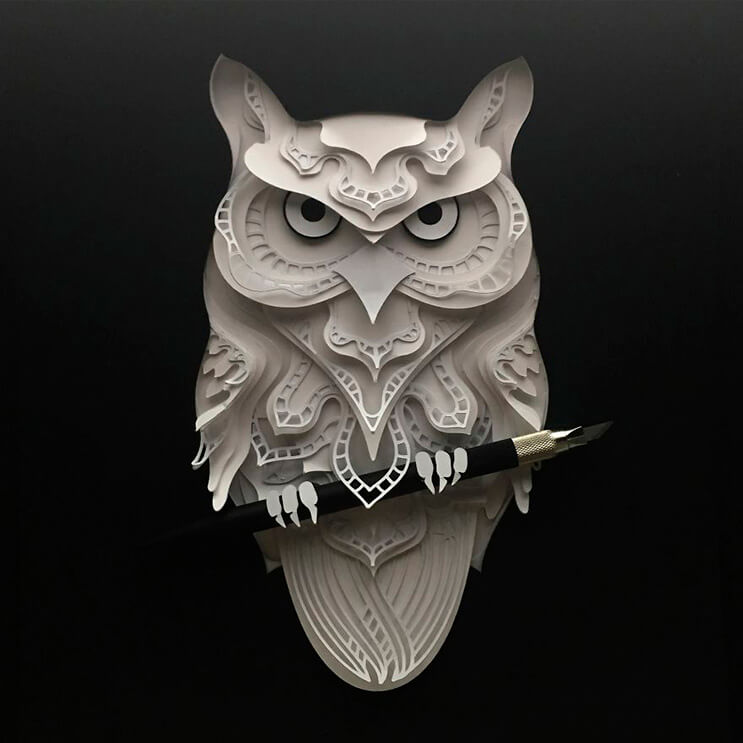 asombrosas-creaciones-de-papel-hechas-por-la-artista-anja-grundboeck-2