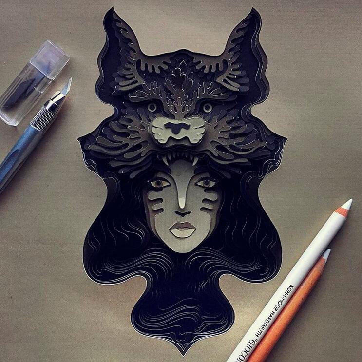 asombrosas-creaciones-de-papel-hechas-por-la-artista-anja-grundboeck-3