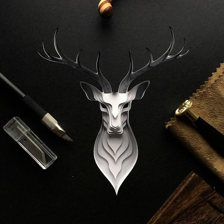 asombrosas-creaciones-de-papel-hechas-por-la-artista-anja-grundboeck-4