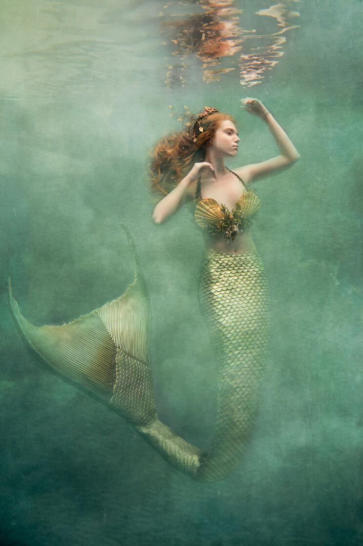 conoce-como-se-tomaron-estas-impactantes-fotografias-bajo-el-agua-2
