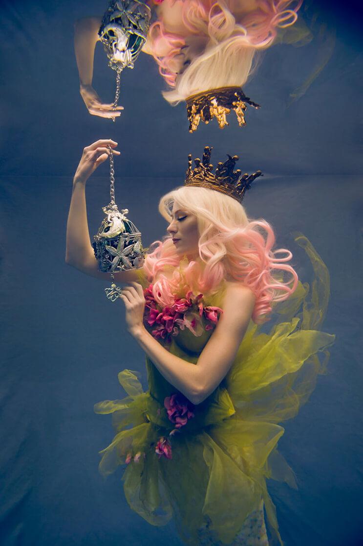 conoce-como-se-tomaron-estas-impactantes-fotografias-bajo-el-agua-3