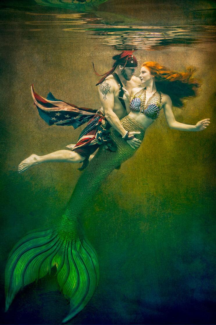 conoce-como-se-tomaron-estas-impactantes-fotografias-bajo-el-agua-7
