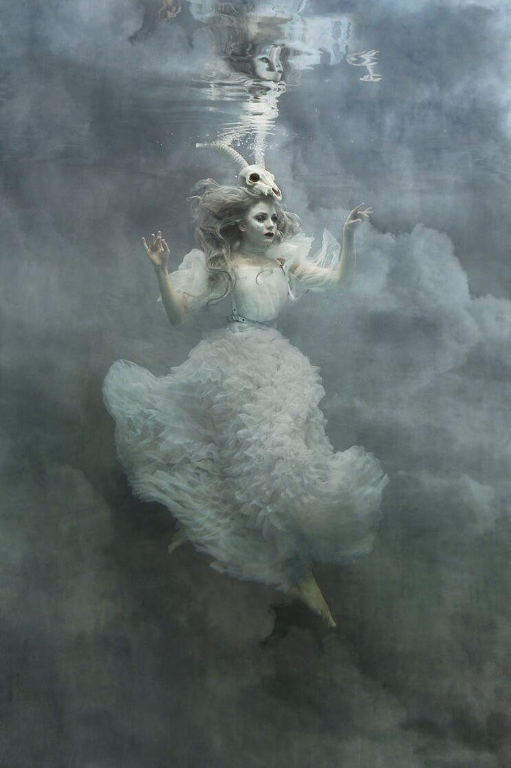 conoce-como-se-tomaron-estas-impactantes-fotografias-bajo-el-agua-8