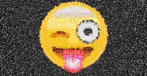 Conoce la historia del famoso y a la vez odiado emoji