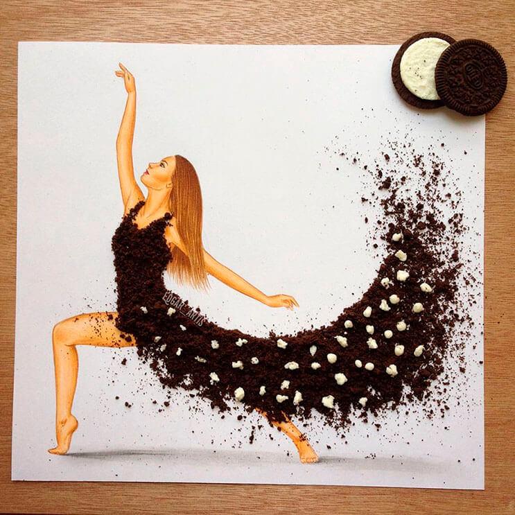cuando-la-moda-y-la-comida-hacen-la-combinacion-perfecta-12