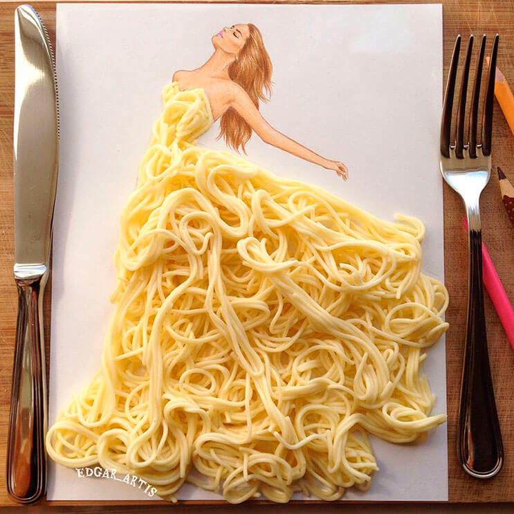 cuando-la-moda-y-la-comida-hacen-la-combinacion-perfecta-2