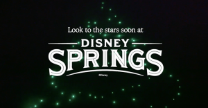Disney obtiene permiso para volar drones en sus parques y preparan algo fabuloso para navidad