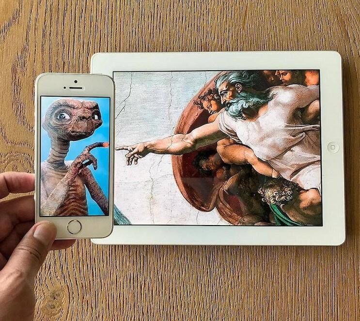 divertidas-escenas-creadas-utilizando-un-smartphone-et