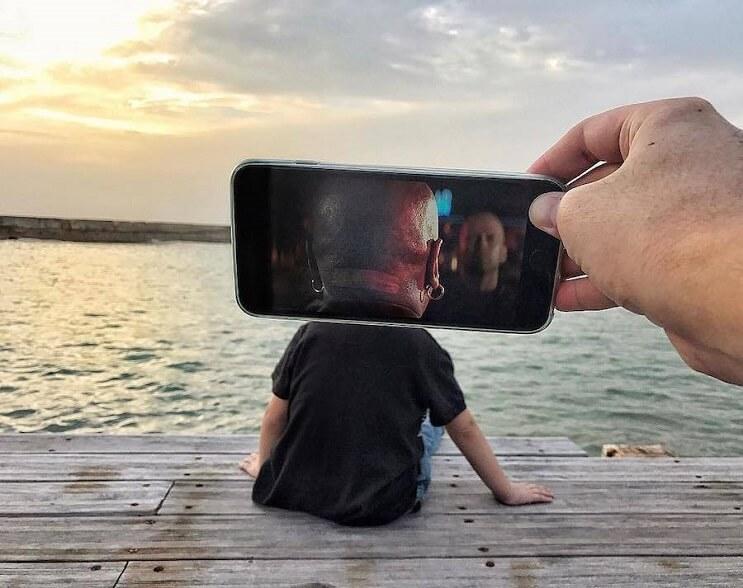 divertidas-escenas-creadas-utilizando-un-smartphone-pelao