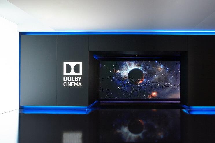 dolby-presenta-el-cine-mas-alucinante-jamas-antes-creado-entrada