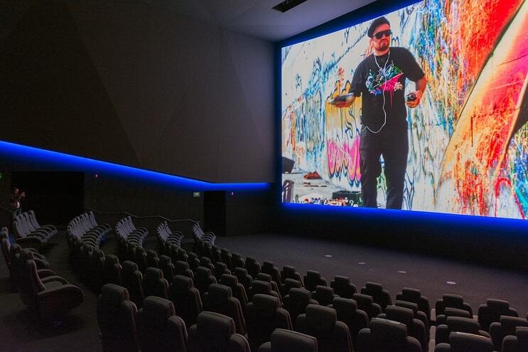 dolby-presenta-el-cine-mas-alucinante-jamas-antes-creado-pelicula