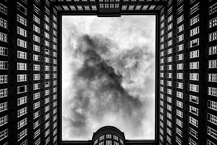 dragan-photography-2