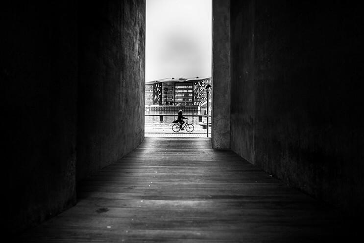 dragan-photography-6