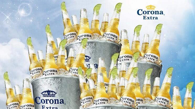 dueno-de-cerveza-corona-convierte-a-todos-los-de-su-pueblo-en-millonarios-producto