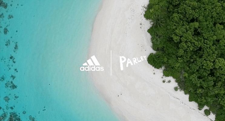 el-bayern-y-el-real-madrid-usaran-camisetas-hechas-con-residuos-del-mar-maldivas