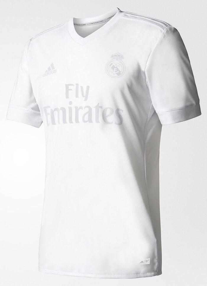el-bayern-y-el-real-madrid-usaran-camisetas-hechas-con-residuos-del-mar-merengue
