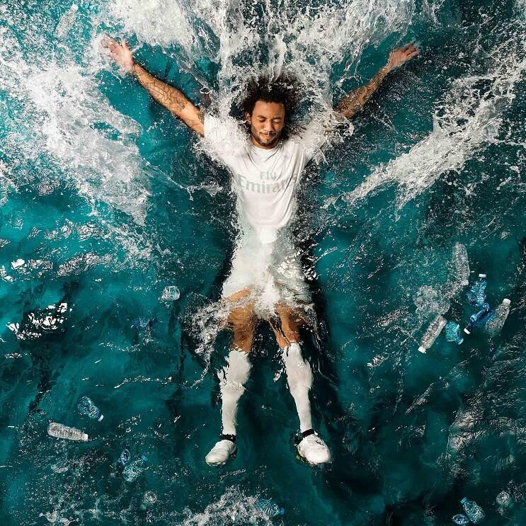 el-bayern-y-el-real-madrid-usaran-camisetas-hechas-con-residuos-del-mar-real-madrid