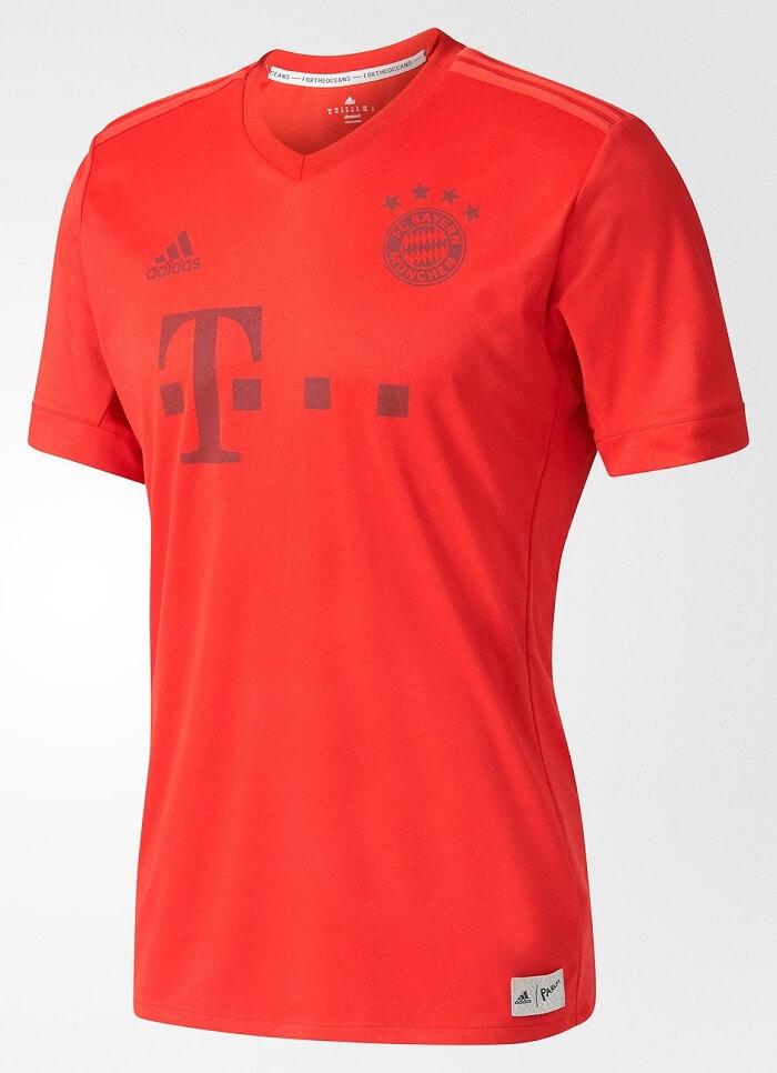 el-bayern-y-el-real-madrid-usaran-camisetas-hechas-con-residuos-del-mar-roja