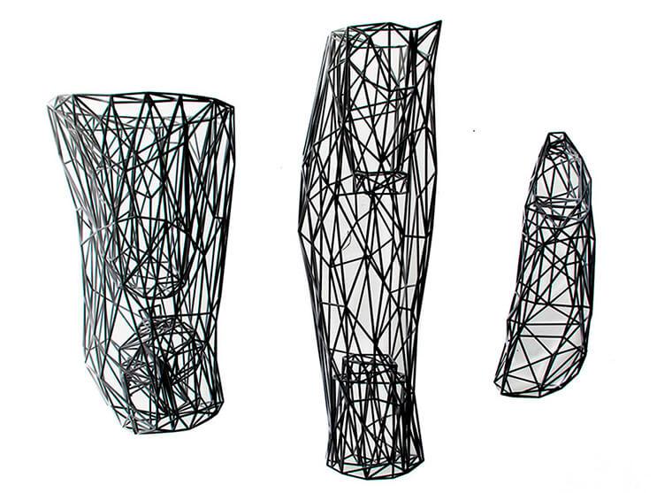 el-diseno-de-esta-pierna-de-titanio-lleva-a-las-protesis-un-paso-mas-alla-por-su-efectividad-y-forma-3