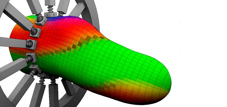 el-diseno-de-esta-pierna-de-titanio-lleva-a-las-protesis-un-paso-mas-alla-por-su-efectividad-y-forma-5