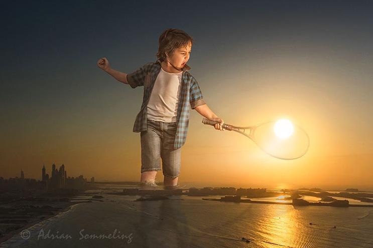 el-fotografo-adrian-sommeling-hace-con-su-hijo-divertidas-escenas-con-photoshop-12
