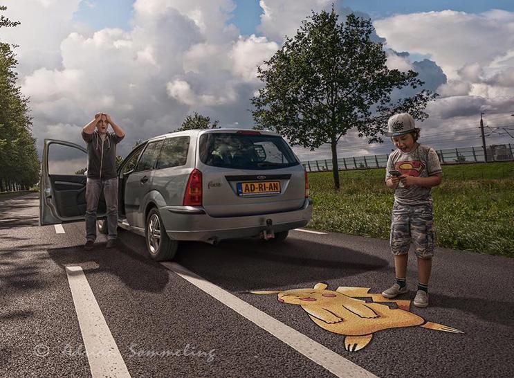 el-fotografo-adrian-sommeling-hace-con-su-hijo-divertidas-escenas-con-photoshop-13