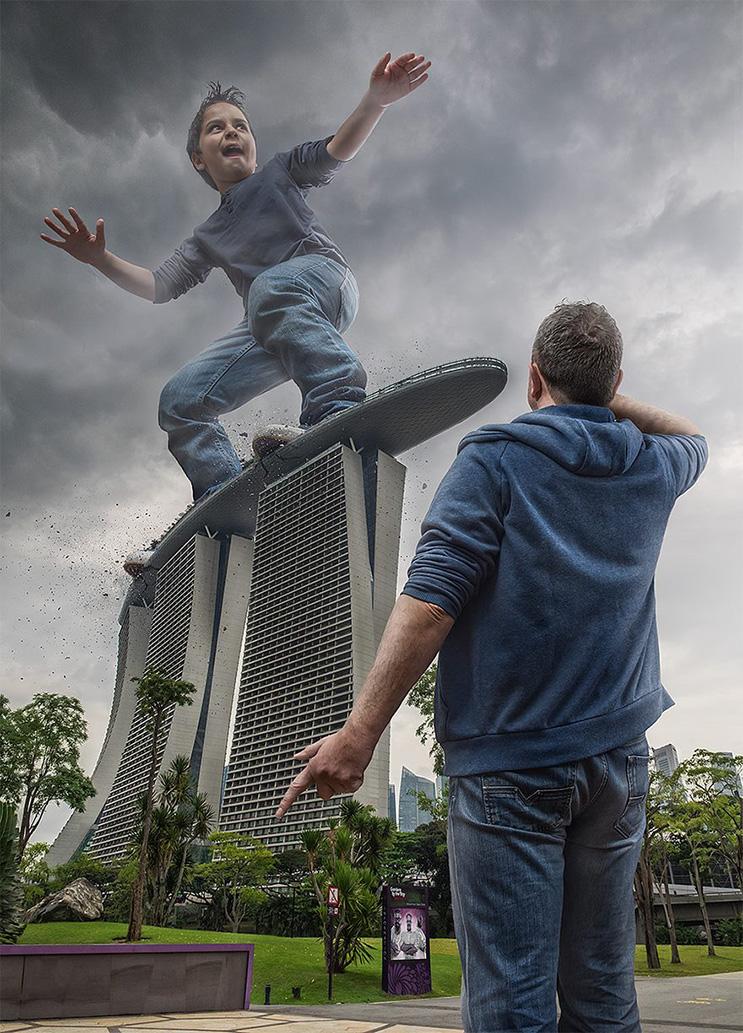 el-fotografo-adrian-sommeling-hace-con-su-hijo-divertidas-escenas-con-photoshop-4