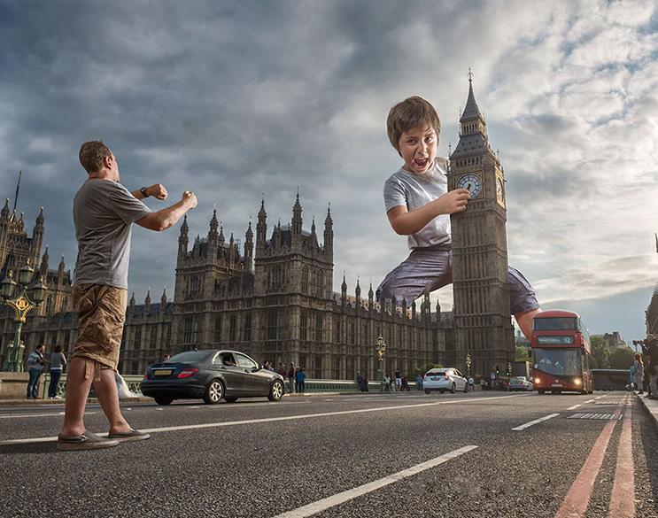 el-fotografo-adrian-sommeling-hace-con-su-hijo-divertidas-escenas-con-photoshop-6
