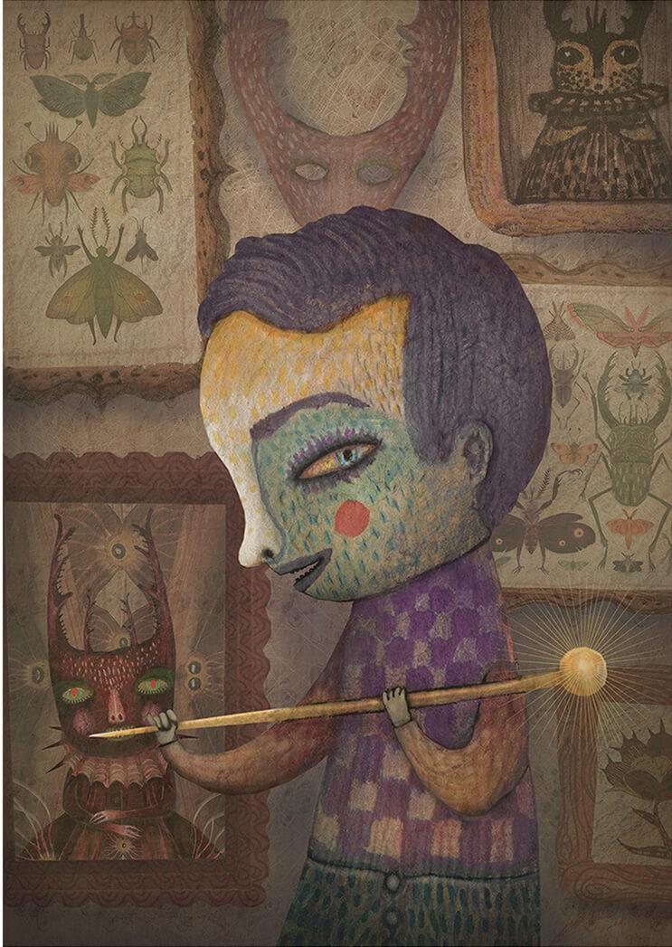 el-ilustrador-vladimir-stankovic-nos-muestra-el-lado-opuesto-de-los-cuentos-de-hadas-2