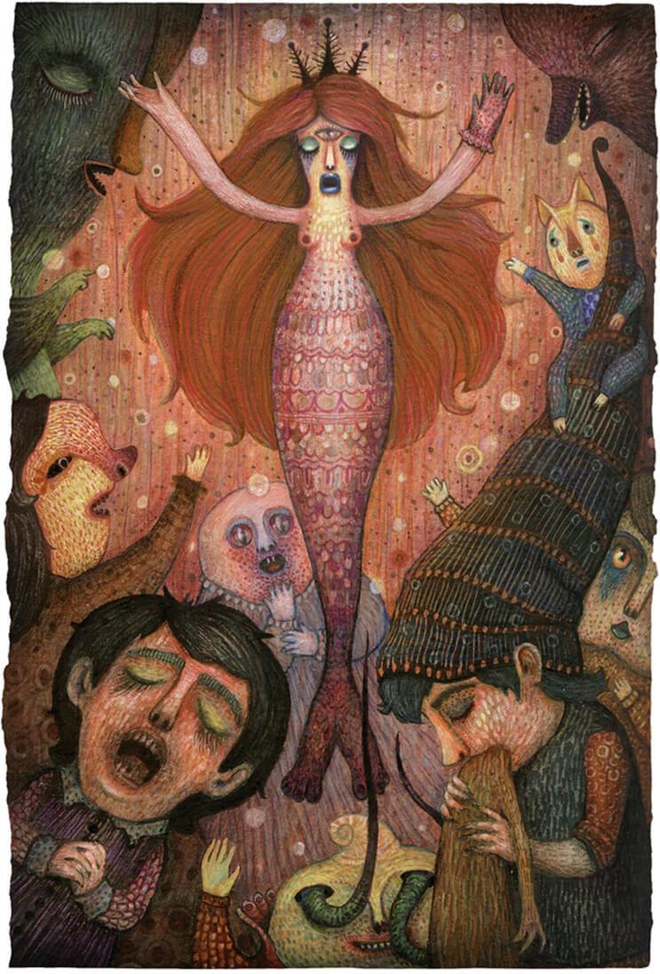 el-ilustrador-vladimir-stankovic-nos-muestra-el-lado-opuesto-de-los-cuentos-de-hadas-4