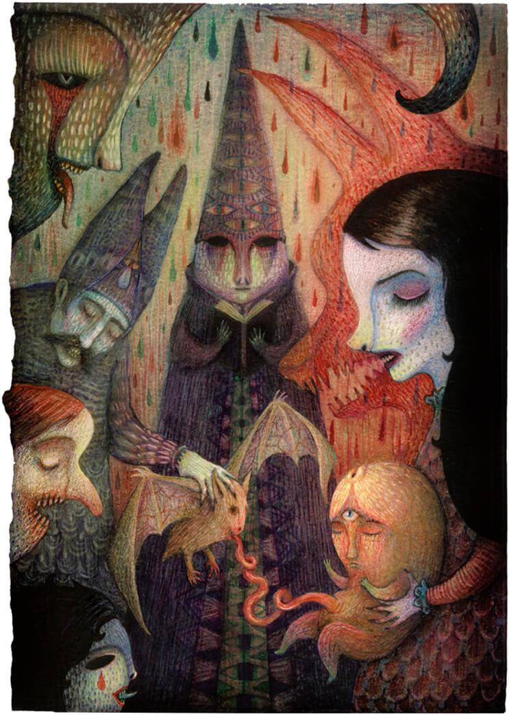 el-ilustrador-vladimir-stankovic-nos-muestra-el-lado-opuesto-de-los-cuentos-de-hadas-5