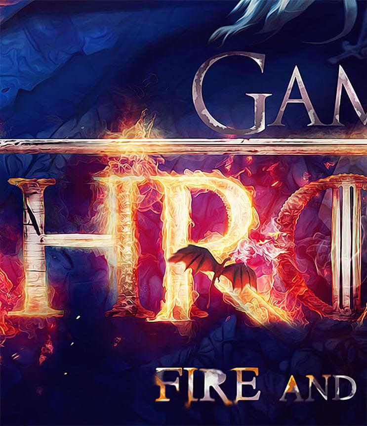 el-mundo-de-game-of-thrones-al-estilo-del-disenador-adam-spizak-8