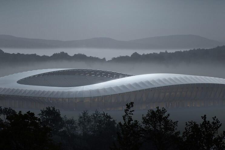 el-primer-estadio-del-mundo-construido-solo-con-madera-exterior