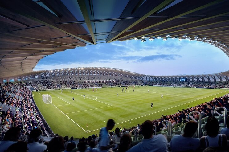 el-primer-estadio-del-mundo-construido-solo-con-madera-futbol