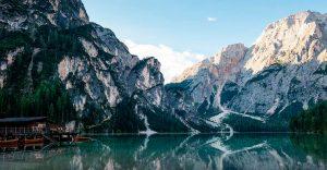 Espectaculares fotografías de paisajes por Maxim Färber