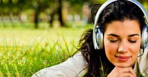 Esta canción ayudaría a uno a reducir su ansiedad en 65%