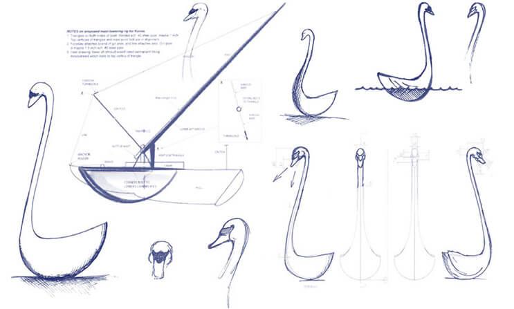 esta-cuchara-con-forma-de-cisne-flota-de-verdad-5