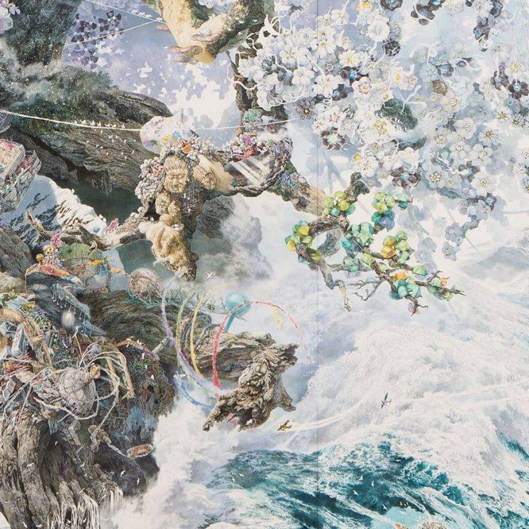 este-artista-japones-tardo-3-5-anos-en-terminar-esta-asombrosa-creacion-4