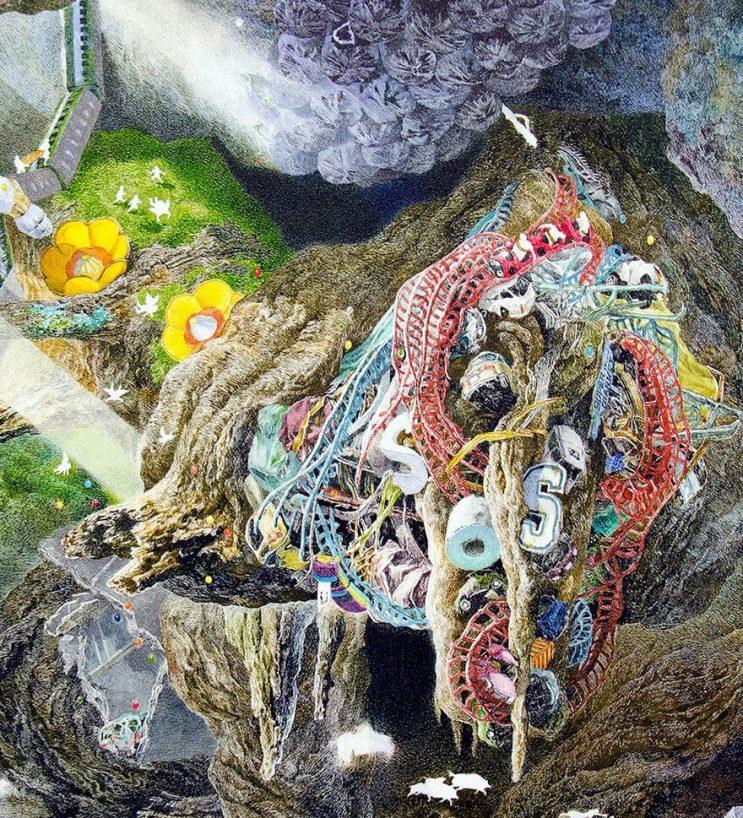 este-artista-japones-tardo-3-5-anos-en-terminar-esta-asombrosa-creacion-7