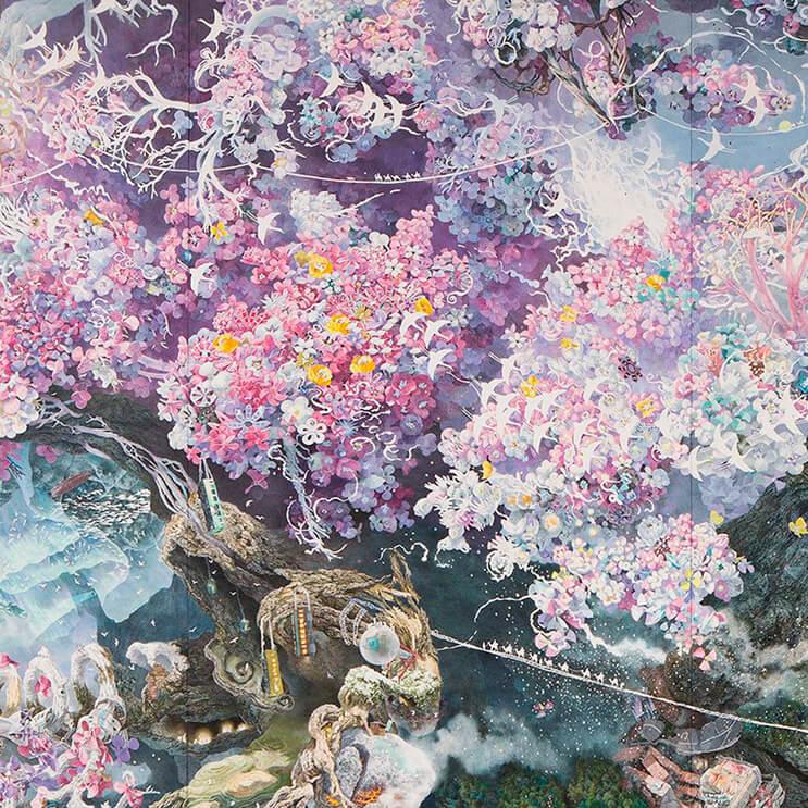 este-artista-japones-tardo-3-5-anos-en-terminar-esta-asombrosa-creacion-8