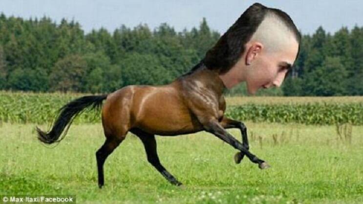 este-chico-es-la-nueva-victima-de-las-batallas-de-photoshop-y-a-sus-fanaticos-ha-demandado-caballo