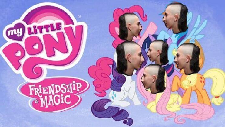 este-chico-es-la-nueva-victima-de-las-batallas-de-photoshop-y-a-sus-fanaticos-ha-demandado-pony