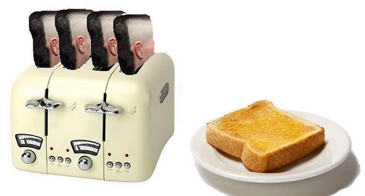 este-chico-es-la-nueva-victima-de-las-batallas-de-photoshop-y-a-sus-fanaticos-ha-demandado-tostadas