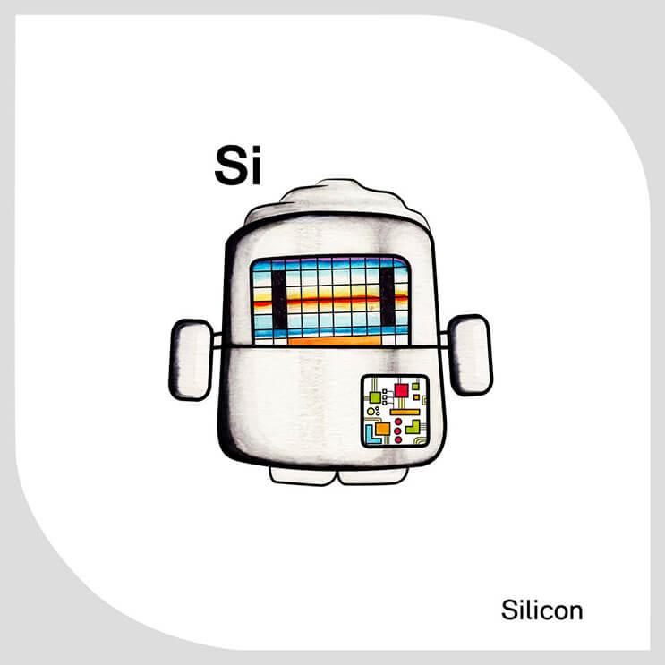 este-tabla-periodica-es-de-lo-mas-adorable-y-original-4