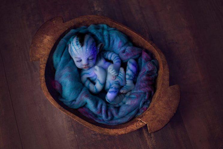 estos-bebes-avatar-son-una-mezcla-entre-tierno-y-extrano-1
