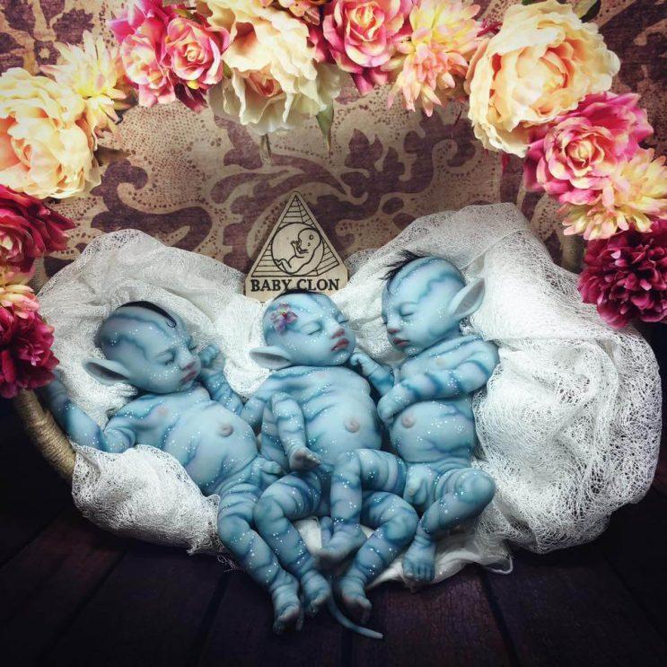 estos-bebes-avatar-son-una-mezcla-entre-tierno-y-extrano-8