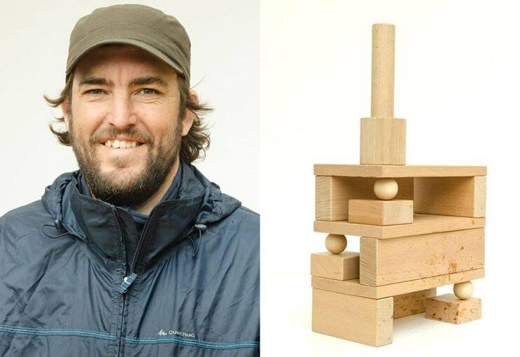 estos-creativos-tenian-que-armar-con-bloques-de-madera-lo-que-se-les-ocurra-el-resultado-es-fabuloso-01