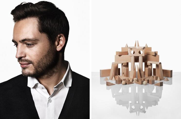estos-creativos-tenian-que-armar-con-bloques-de-madera-lo-que-se-les-ocurra-el-resultado-es-fabuloso-caballero