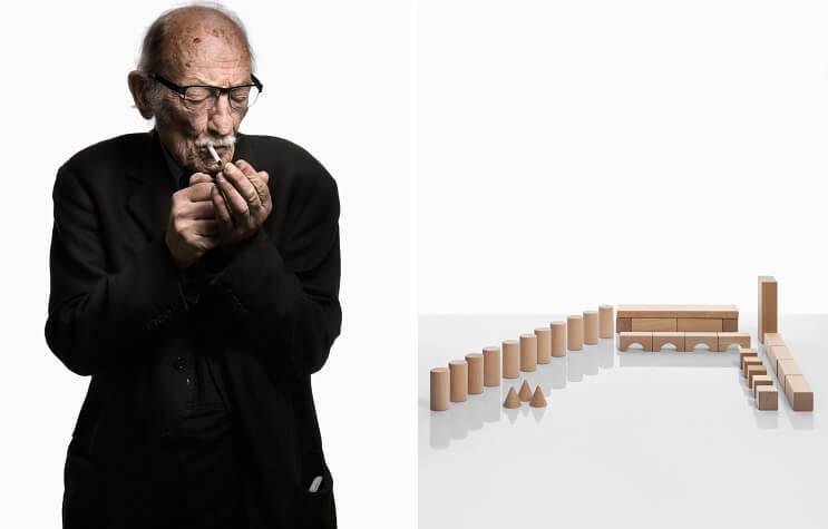 estos-creativos-tenian-que-armar-con-bloques-de-madera-lo-que-se-les-ocurra-el-resultado-es-fabuloso-cigarro