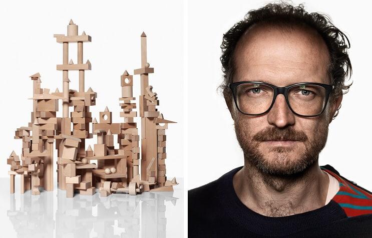 estos-creativos-tenian-que-armar-con-bloques-de-madera-lo-que-se-les-ocurra-el-resultado-es-fabuloso-laberinto